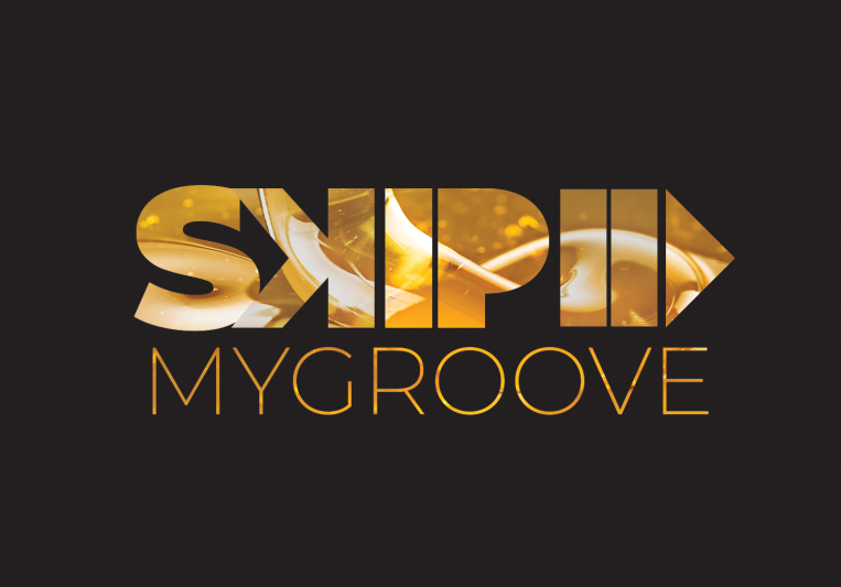 SkipToMyGroove on SoundBetter