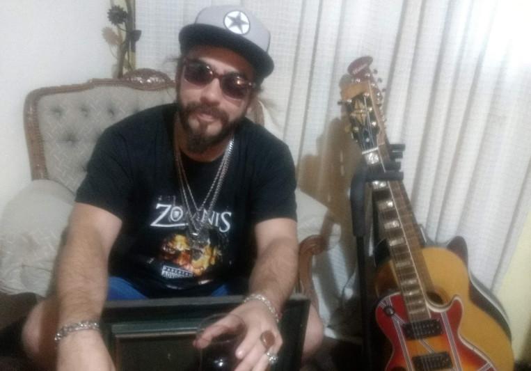 Pablo Figueroa on SoundBetter