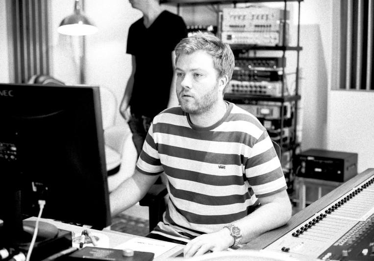 Robert Sellens on SoundBetter