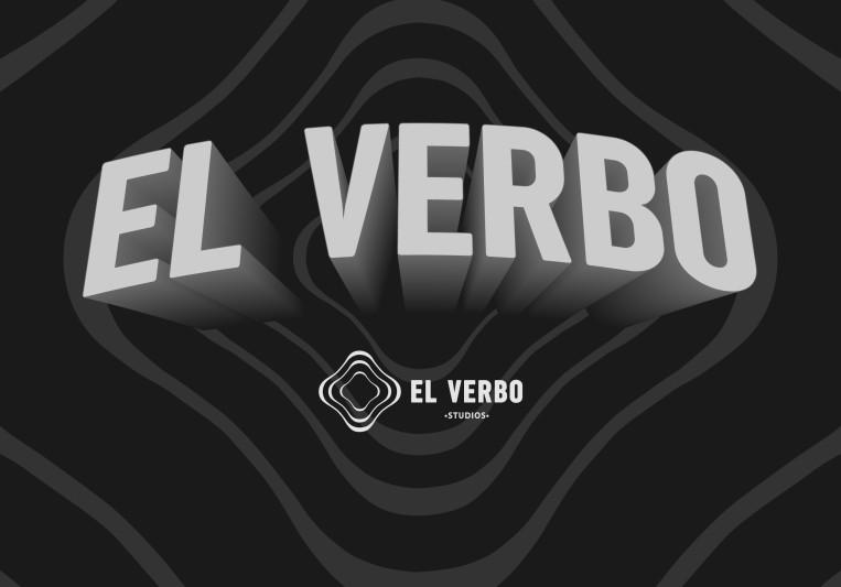 El Verbo Studios on SoundBetter