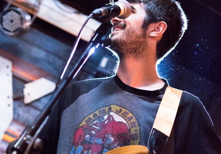 Pablo García García on SoundBetter