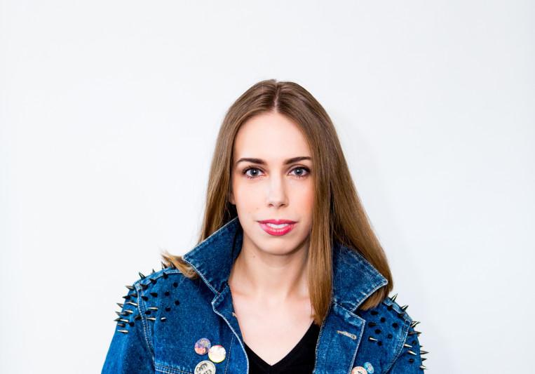 Allie Farris on SoundBetter