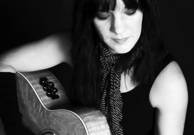 Candice McQueen on SoundBetter
