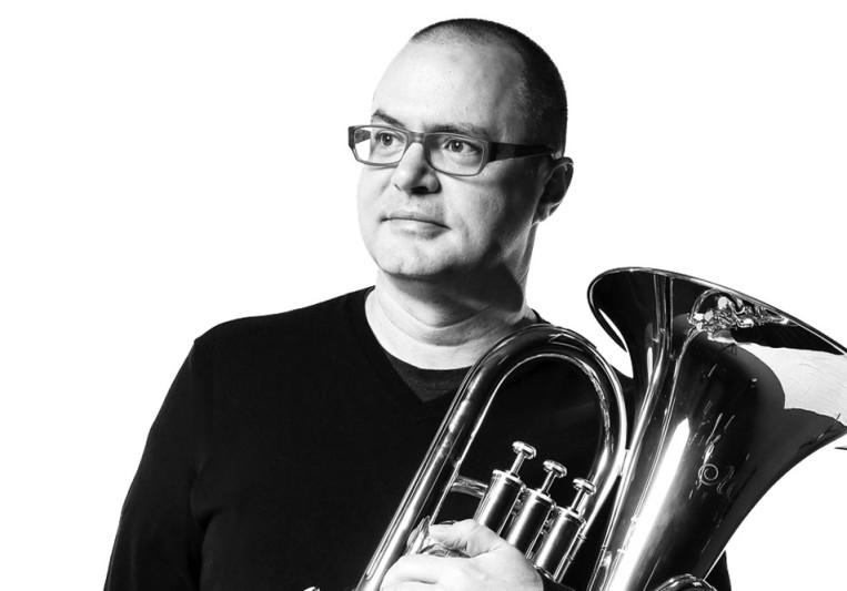 George Bjorn on SoundBetter