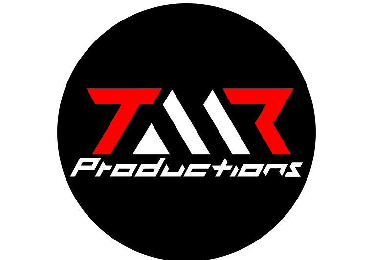 TMR Productions on SoundBetter