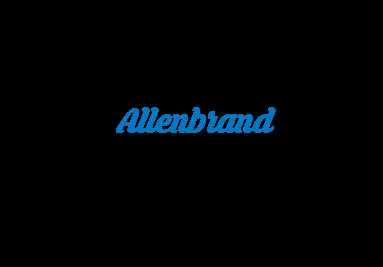 Allenbrand Audio on SoundBetter