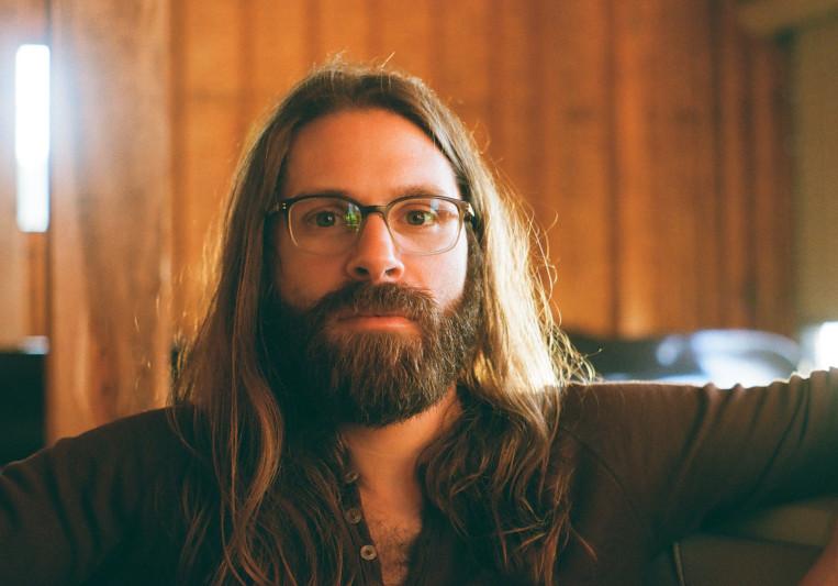 Charles Mueller on SoundBetter
