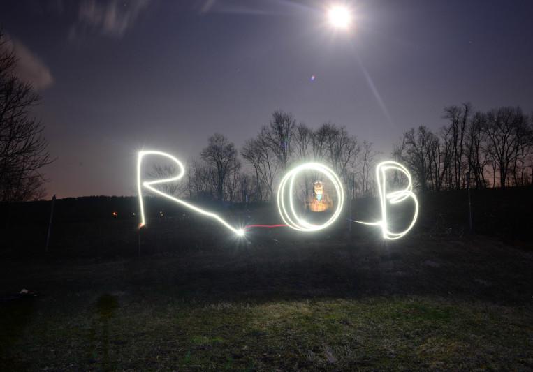 Rob Abrams on SoundBetter