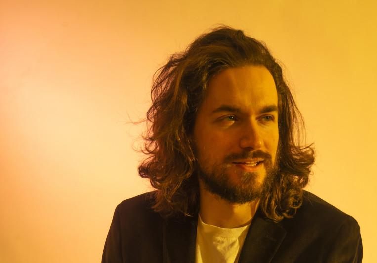 Josef Lamberti aka Fysics on SoundBetter