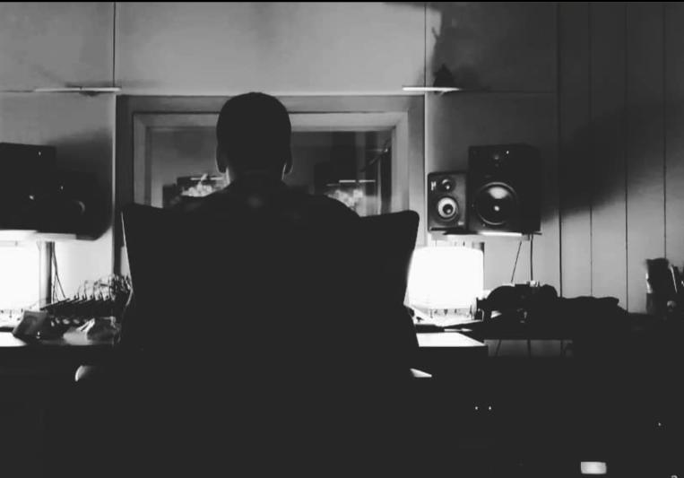 Fabrizio Capone on SoundBetter