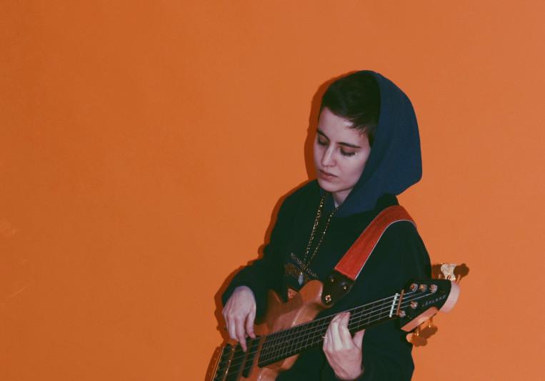Sheila Foley on SoundBetter