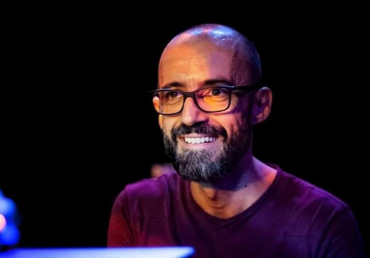 Arcangelo Trabucco on SoundBetter