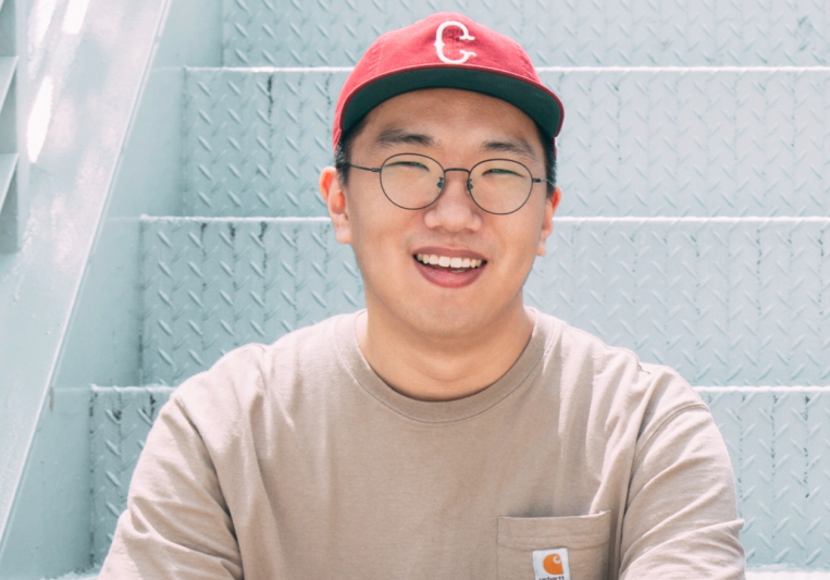 Yeongeun Oh on SoundBetter
