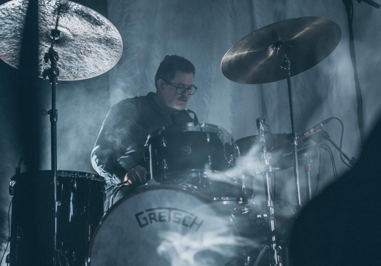 Andreas Voie Juliebø on SoundBetter