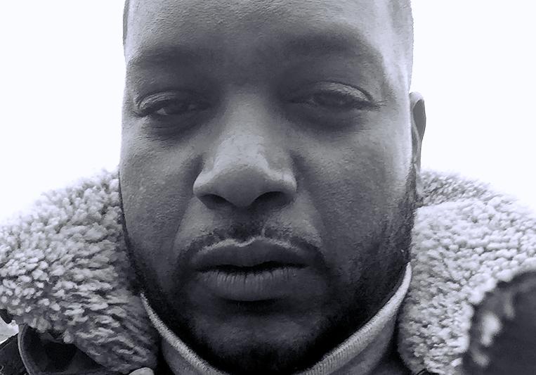 DJMaxxMillz on SoundBetter