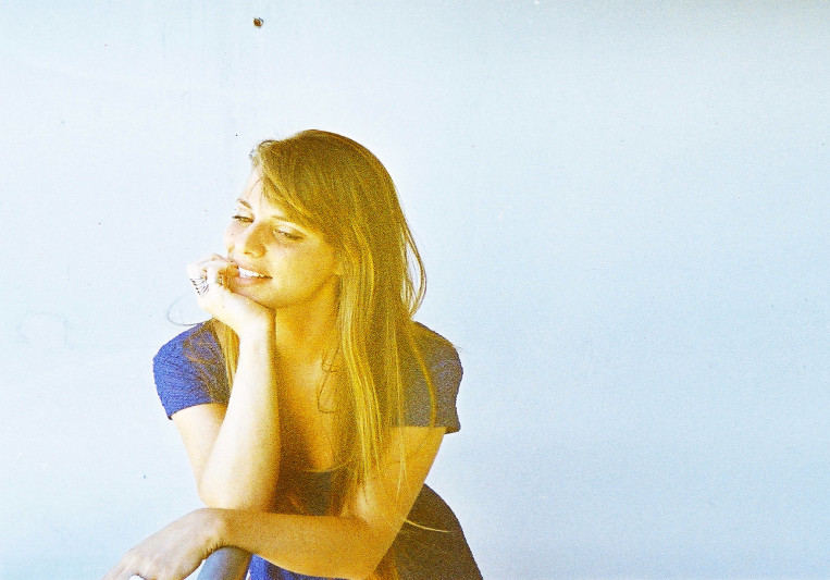 Silvina Moreno on SoundBetter