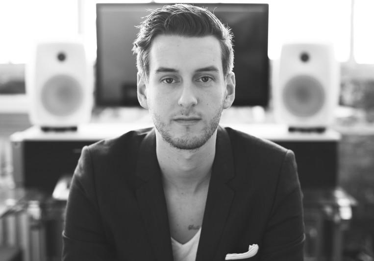 Ryan Freeman on SoundBetter
