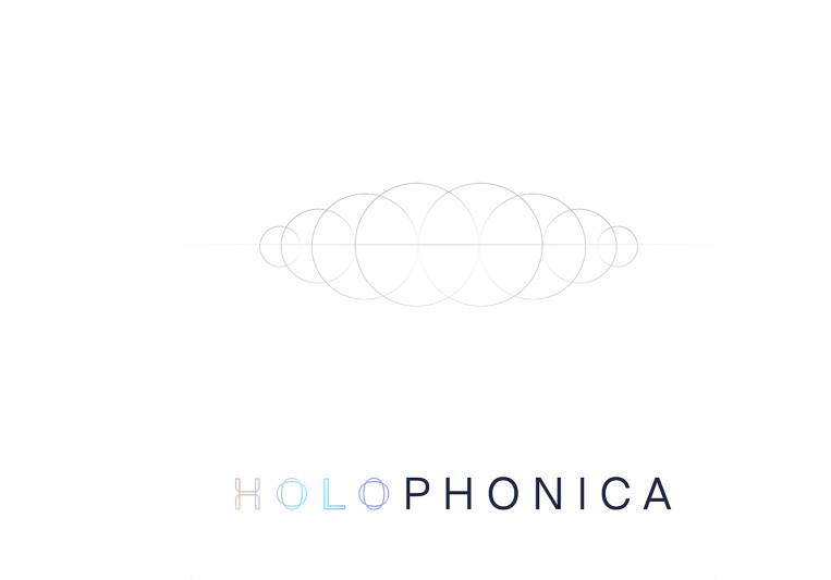 Holophonica Studios on SoundBetter
