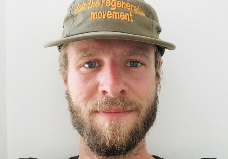 Lars Michael Stockhausen on SoundBetter
