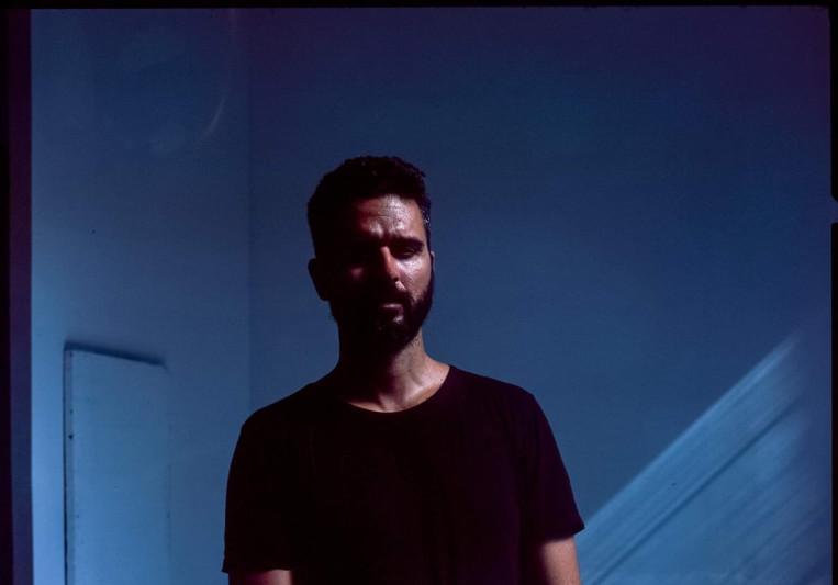Petros Klampanis on SoundBetter
