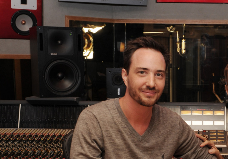Francois Lalonde on SoundBetter