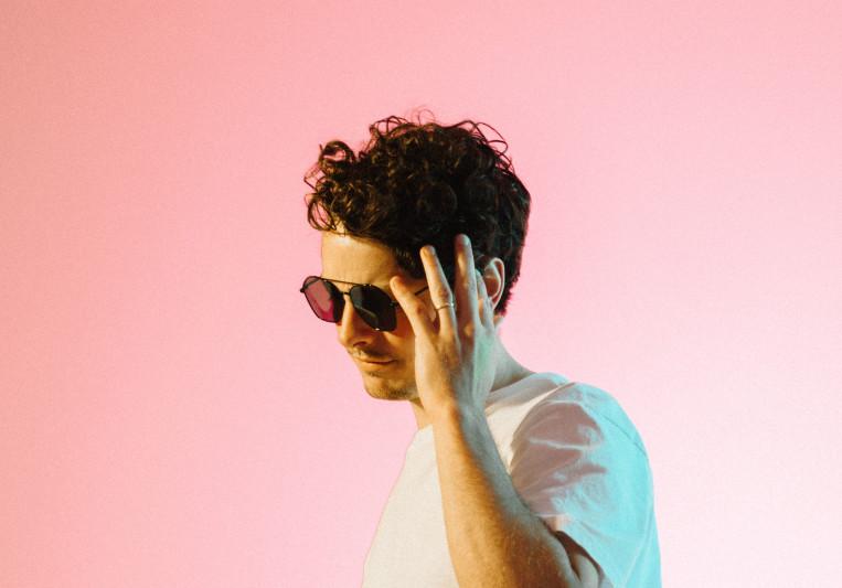 Jesse Keller - Mix Engineer on SoundBetter