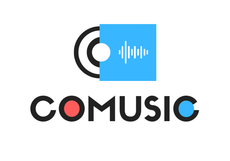 COMUSIC on SoundBetter