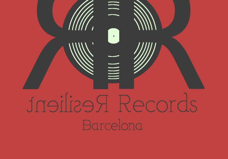 Resilient Records on SoundBetter