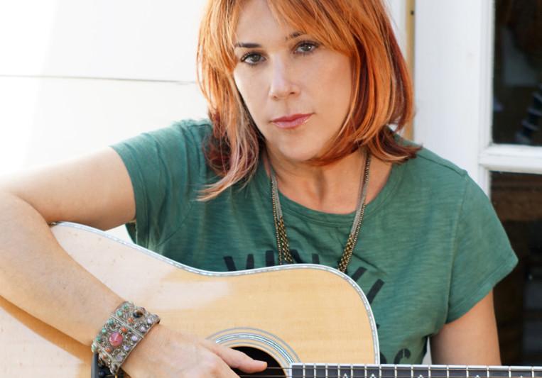 Amanda Abizaid on SoundBetter