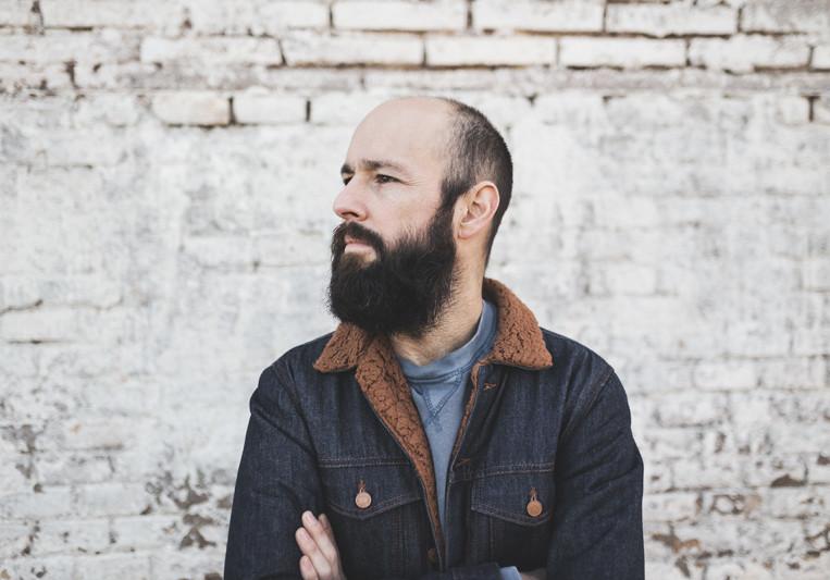 Gonzalo Alcina on SoundBetter