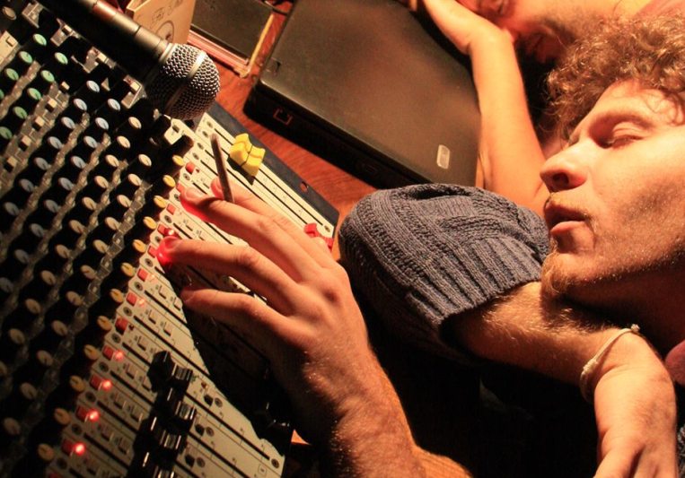 Gabriele Angelo Benanti on SoundBetter