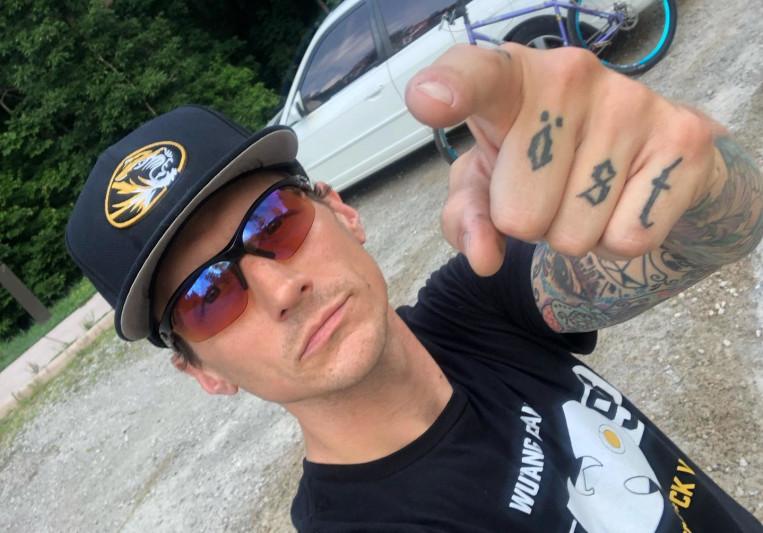 Matt Schenck on SoundBetter