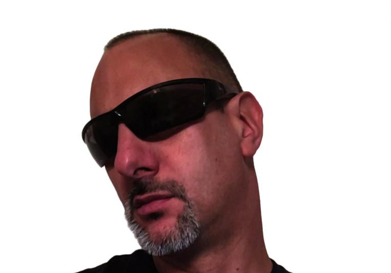 "DJ ""D.O.C."" on SoundBetter"