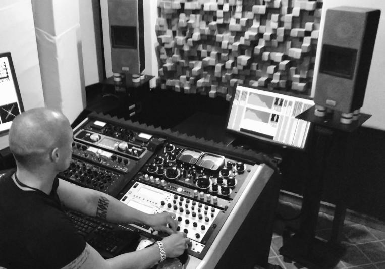 Eternal Midnight Mastering on SoundBetter