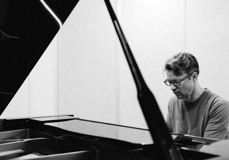 Samuel Jersak on SoundBetter