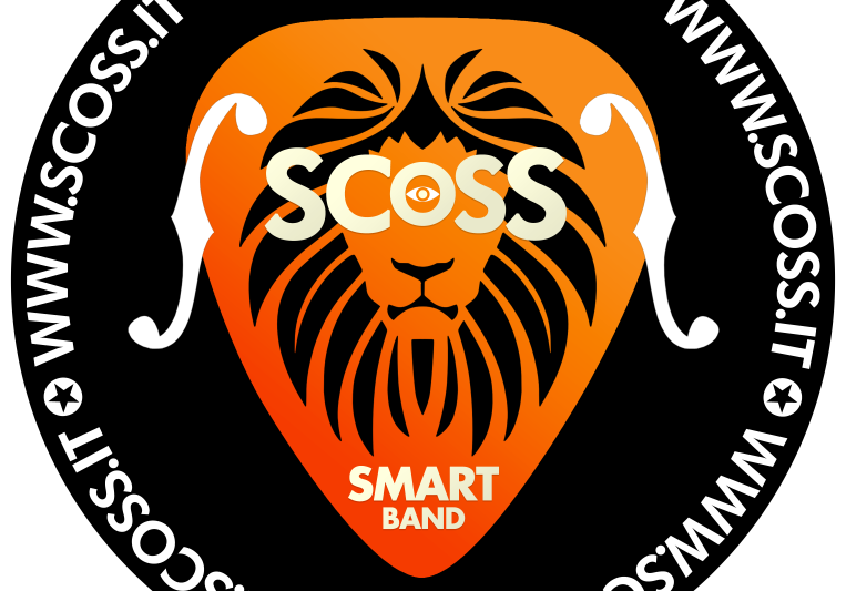 SCoss on SoundBetter
