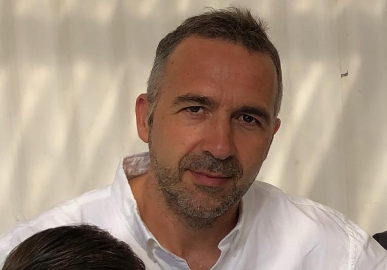 Davide Carbone on SoundBetter