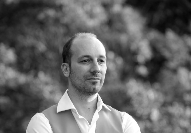 Angelo Kaneli on SoundBetter