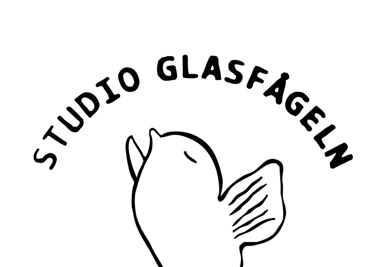 Studio Glasfågeln on SoundBetter