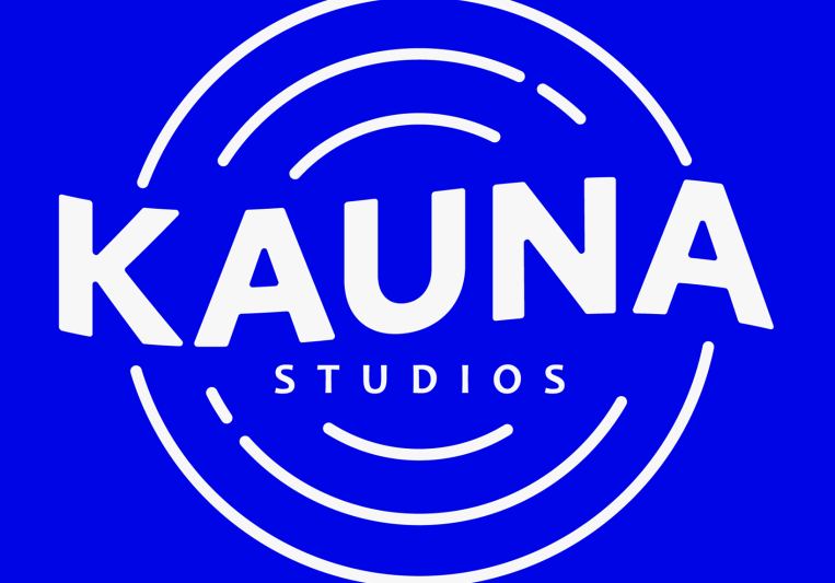 Kauna Studios on SoundBetter