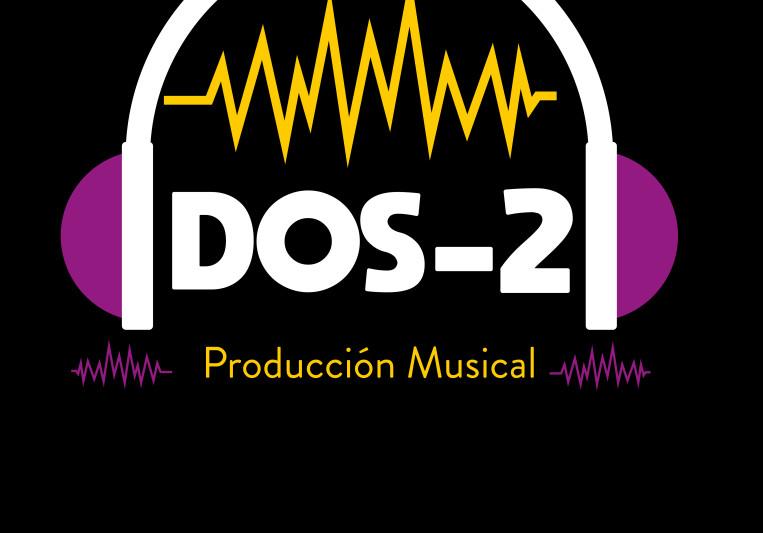 @dosdosmusic - Eduardo Peraza on SoundBetter