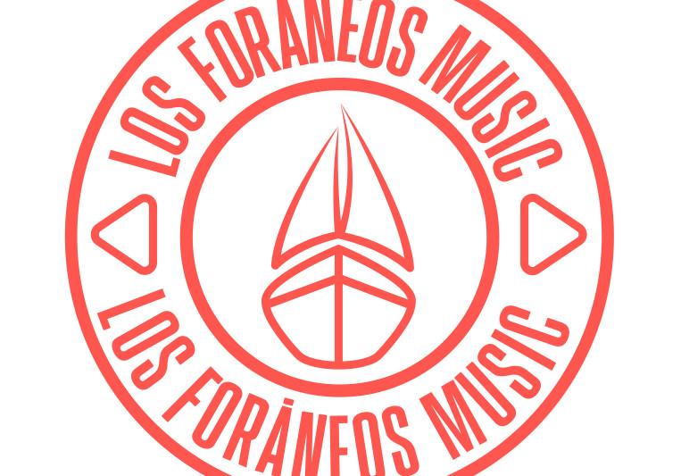 Los Foráneos Music on SoundBetter