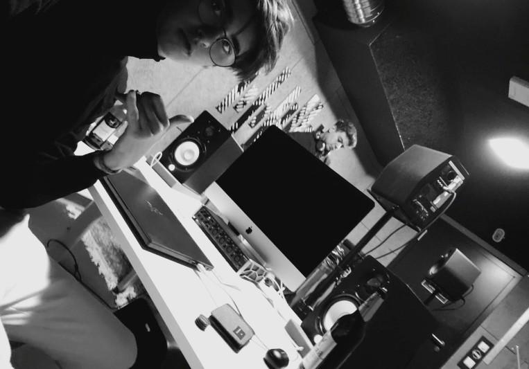Crexell on SoundBetter