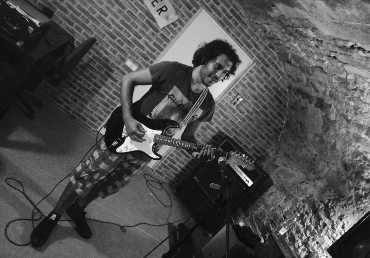 Gennaro E. on SoundBetter