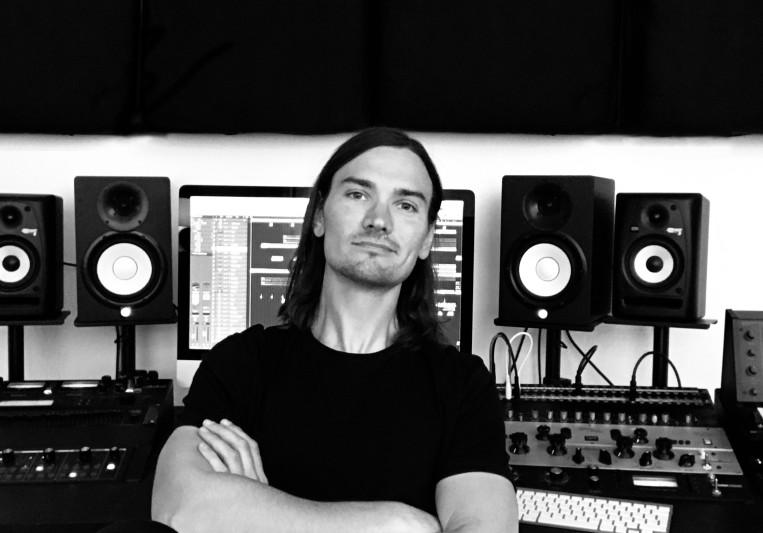 Lasse K.H.P on SoundBetter
