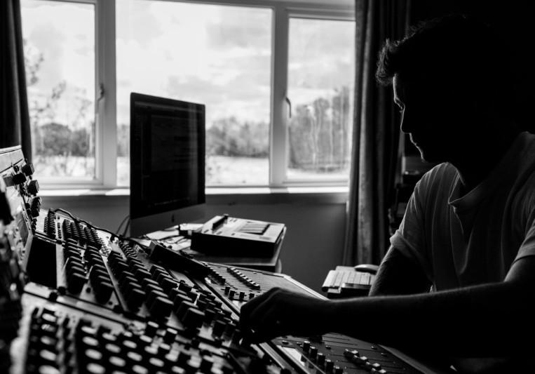 Mastering at BRS on SoundBetter