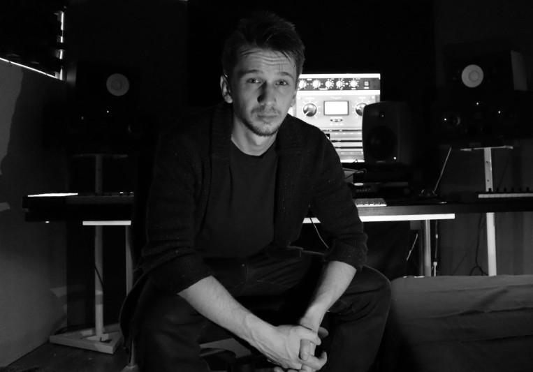 TMrecordings on SoundBetter