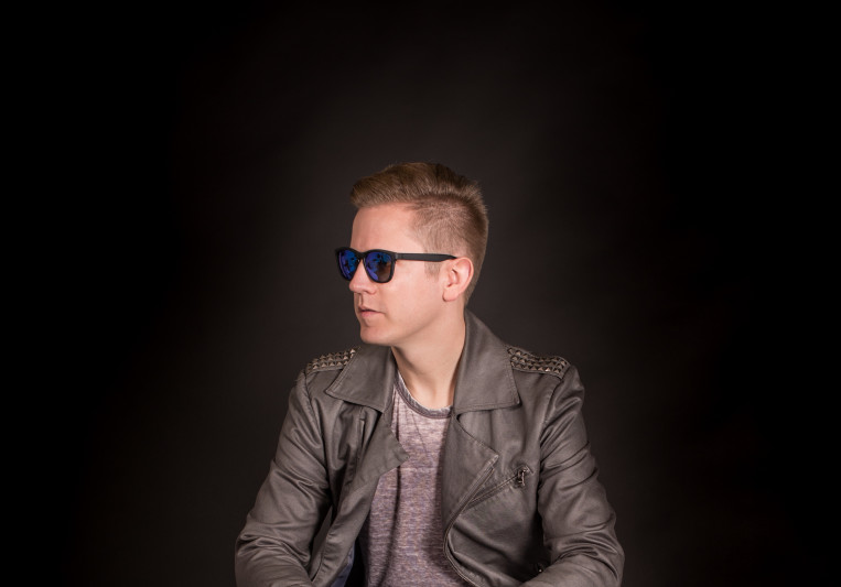Gianluca D. on SoundBetter