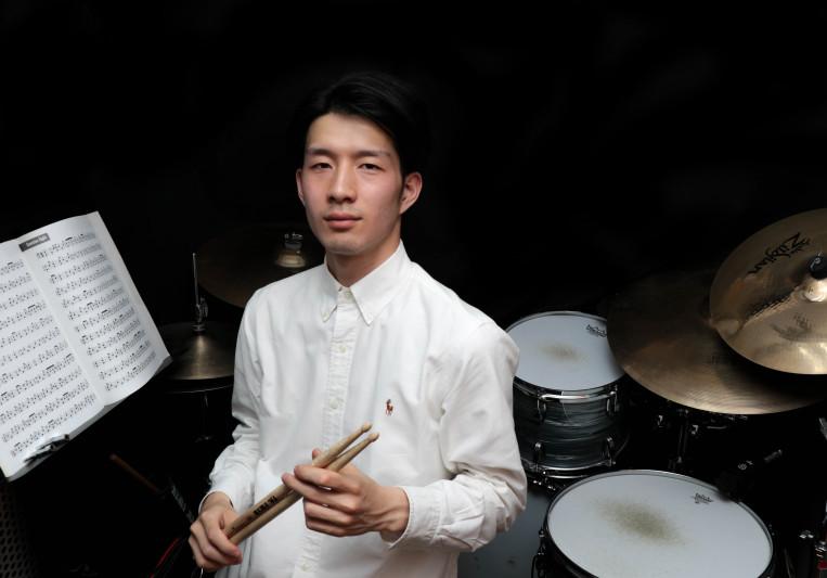 Yu Oki on SoundBetter