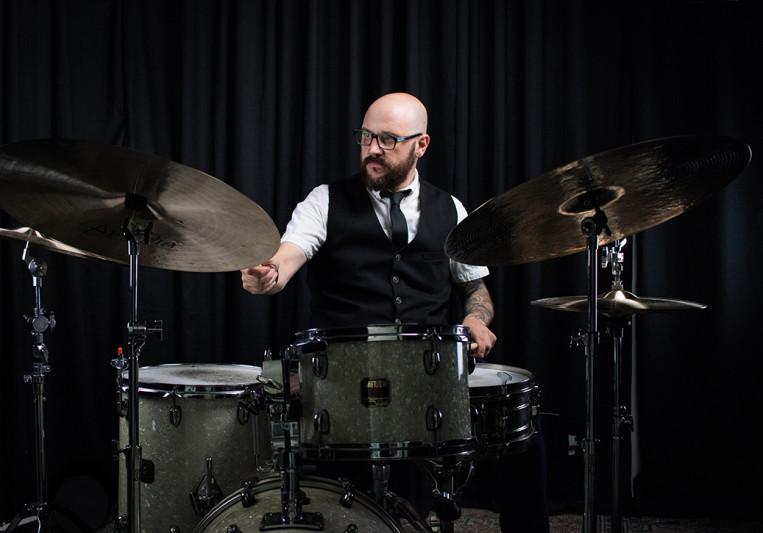 Enrico Parolin on SoundBetter